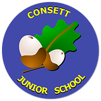 Basic School Website
