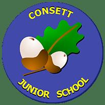 Basic School Website